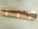 WWII Era Rock Ridge Machine Works 1903-A3 Sniper Replica - 1 of 8