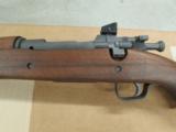 WWII Era Rock Ridge Machine Works 1903-A3 Sniper Replica - 4 of 8