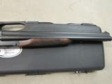 Chiappa Triple Threat Three Barreled 12 Gauge Shotgun 18.5
