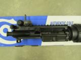 Colt LE901-16S AR-10 .308 Win. with LE6920 5.56 NATO Conversion Kit - 9 of 10