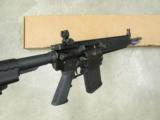 Colt LE901-16S AR-10 .308 Win. with LE6920 5.56 NATO Conversion Kit - 6 of 10