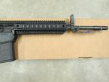 Colt LE901-16S AR-10 .308 Win. with LE6920 5.56 NATO Conversion Kit - 5 of 10