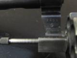 1954 Colt Model 357 Pre-Trooper DA/SA Blued .357 Magnum - 7 of 9