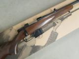 CZ-USA CZ 527 BOLT-ACTION 7.62X39mm CARBINE 03050 - 5 of 11