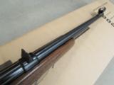 CZ-USA CZ 527 BOLT-ACTION 7.62X39mm CARBINE 03050 - 10 of 11