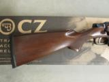 CZ-USA CZ 527 BOLT-ACTION 7.62X39mm CARBINE 03050 - 3 of 11