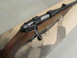 CZ-USA CZ 527 BOLT-ACTION 7.62X39mm CARBINE 03050 - 6 of 11