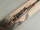 CZ-USA CZ 527 BOLT-ACTION 7.62X39mm CARBINE 03050 - 9 of 11
