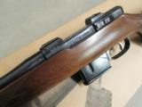 CZ-USA CZ 527 BOLT-ACTION 7.62X39mm CARBINE 03050 - 7 of 11