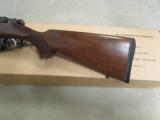 CZ-USA CZ 527 BOLT-ACTION 7.62X39mm CARBINE 03050 - 4 of 11
