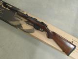 CZ-USA CZ 527 BOLT-ACTION 7.62X39mm CARBINE 03050 - 2 of 11