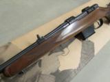 CZ-USA CZ 527 BOLT-ACTION 7.62X39mm CARBINE 03050 - 8 of 11