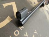 CZ-USA CZ 527 BOLT-ACTION 7.62X39mm CARBINE 03050 - 11 of 11