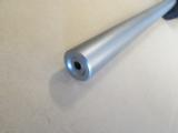Cooper Firearms Model 21 Varminter Laminate Stainless .204 Ruger 88723 - 10 of 11