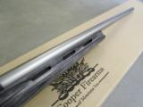 Cooper Firearms Model 21 Varminter Laminate Stainless .204 Ruger 88723 - 9 of 11