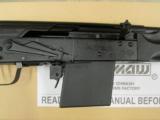 IZHMASH/SAIGA IZ-570 RUSSIAN AK 410 SHOTGUN BANNED - 7 of 10