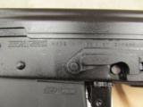 IZHMASH/SAIGA IZ-570 RUSSIAN AK 410 SHOTGUN BANNED - 5 of 10
