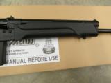 IZHMASH/SAIGA IZ-570 RUSSIAN AK 410 SHOTGUN BANNED - 8 of 10