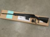 IZHMASH/SAIGA IZ-570 RUSSIAN AK 410 SHOTGUN BANNED - 1 of 10