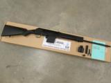 IZHMASH/SAIGA IZ-570 RUSSIAN AK 410 SHOTGUN BANNED - 2 of 10