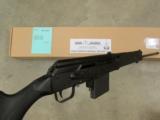IZHMASH/SAIGA IZ-570 RUSSIAN AK 410 SHOTGUN BANNED - 10 of 10