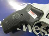 Smith & Wesson Model 642 CT AirWeight .38 SPL Crimson Trace 163811 - 3 of 9