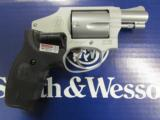 Smith & Wesson Model 642 CT AirWeight .38 SPL Crimson Trace 163811 - 2 of 9