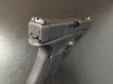 Glock 34 GEN4 5.31