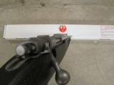 Ruger M77 Hawkeye Stainless All-Weather .30-06 SPRG - 5 of 6