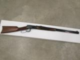 Winchester Model 94 Sporter Lever-Action .30-30 Winchester - 2 of 11