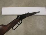 Winchester Model 94 Sporter Lever-Action .30-30 Winchester - 11 of 11