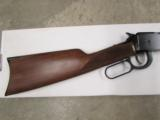 Winchester Model 94 Sporter Lever-Action .30-30 Winchester - 3 of 11