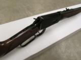 Winchester Model 94 Sporter Lever-Action .30-30 Winchester - 10 of 11