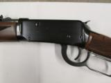 Winchester Model 94 Sporter Lever-Action .30-30 Winchester - 6 of 11