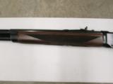 Winchester Model 94 Sporter Lever-Action .30-30 Winchester - 7 of 11