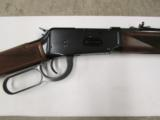 Winchester Model 94 Sporter Lever-Action .30-30 Winchester - 5 of 11