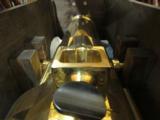 Colt 1877 Bulldog Gatling Gun with Carriage 5 Barrel .45-70 Gov't - 9 of 14