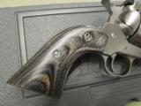 Ruger Super Blackhawk - Hunter Single-Action .44 Magnum 0860 - 4 of 7