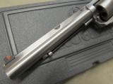 Ruger Super Blackhawk - Hunter Single-Action .44 Magnum 0860 - 6 of 7