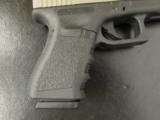Glock 19 GEN3 4.01 - 5 of 7