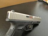 Glock 19 GEN3 4.01 - 7 of 7