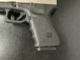 Glock 19 GEN3 4.01 - 6 of 7