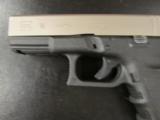 Glock 19 GEN3 4.01 - 3 of 7