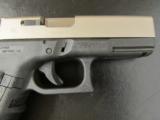 Glock 19 GEN3 4.01 - 4 of 7