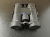 Zeiss 8x42 Terra Ed Binoculars - 5 of 6