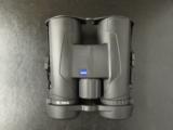 Zeiss 8x42 Terra Ed Binoculars - 6 of 6