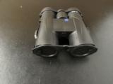 Zeiss 8x42 Terra Ed Binoculars - 4 of 6