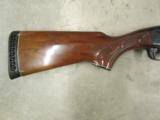 1980 Remington Model 1100 Magnum Semi-Auto 12 Gauge 30 - 5 of 9