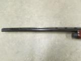 1980 Remington Model 1100 Magnum Semi-Auto 12 Gauge 30 - 8 of 9