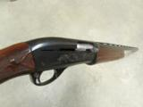 1980 Remington Model 1100 Magnum Semi-Auto 12 Gauge 30 - 9 of 9